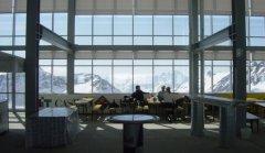 indoor_37.jpg