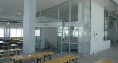 indoor_39.jpg