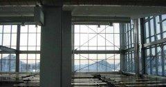 indoor_41.jpg
