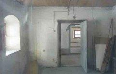 indoor_43.jpg