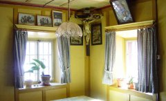 indoor_44.jpg