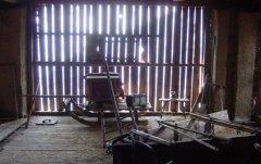 indoor_47.jpg