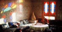 indoor_57.jpg