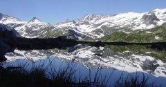 lake_05.jpg