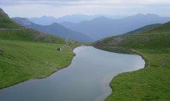 lake_06.jpg
