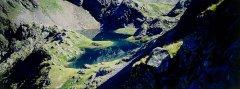 lake_10.jpg