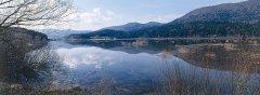lake_11.jpg