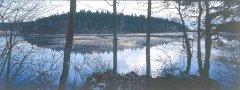 lake_12.jpg