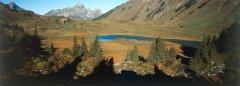 lake_15.jpg