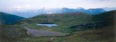 lake_20.jpg