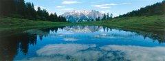 lake_21.jpg