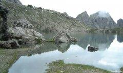 lake_22.jpg