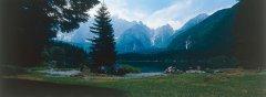 lake_27.jpg