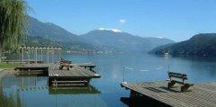 lake_29.jpg