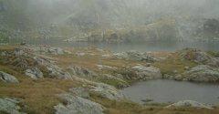 lake_32.jpg