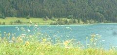 lake_35.jpg