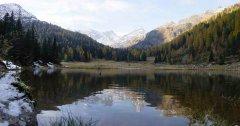 lake_41.jpg