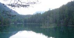 lake_42.jpg
