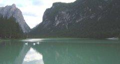 lake_45.jpg