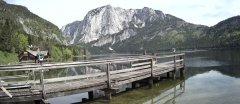 lake_46.jpg