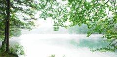 lake_48.jpg