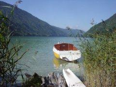 lake_49.jpg