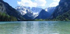 lake_52.jpg