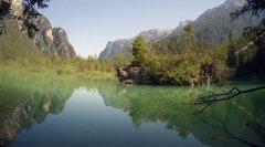 lake_53.jpg