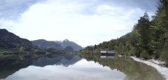 lake_56.jpg