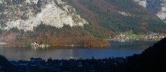 lake_57.jpg