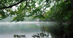 lake_58.jpg