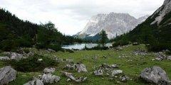 lake_65.jpg