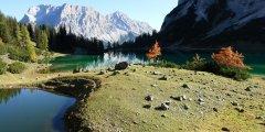 lake_66.jpg