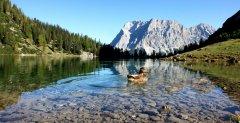 lake_67.jpg