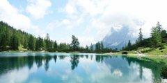 lake_68.jpg