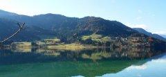 lake_70.jpg