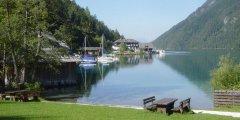 lake_71.jpg