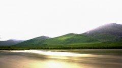 lake_73.jpg