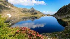 lake_75.jpg