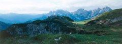 landscape_green_14.jpg