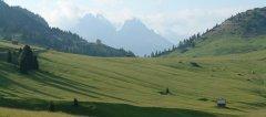 landscape_green_74.jpg