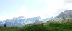 landscape_green_93.jpg