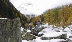 landscape_snow_01.jpg