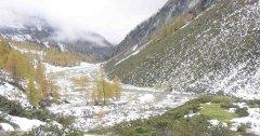 landscape_snow_04.jpg