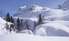 landscape_snow_06.jpg