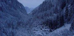 landscape_snow_10.jpg
