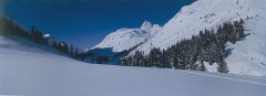 landscape_snow_16.jpg
