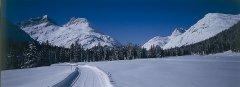 landscape_snow_17.jpg