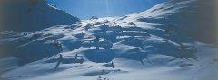 landscape_snow_20.jpg