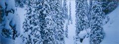 landscape_snow_25.jpg